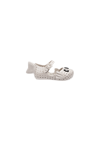 502083_0001_2-MINI-MELISSA-FURADINHA---FABULA