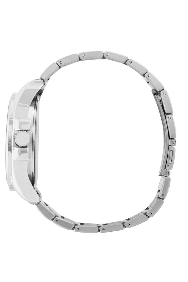 Relógio Technos Masculino Grandtech Analógico - 6P25BA 1C - Off Premium 8afd31ea21