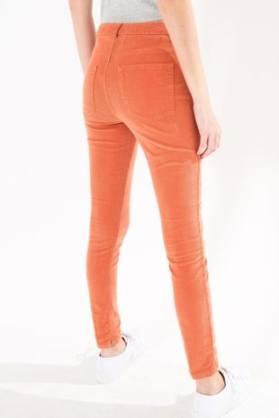 251446_6108_2-CALCA-SKINNY-VELUDO-COLOR