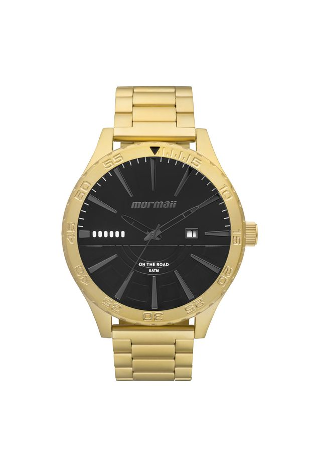 Relógio Mormaii Masculino Flip - MO2115AY 4P - Off Premium c14f7d8070