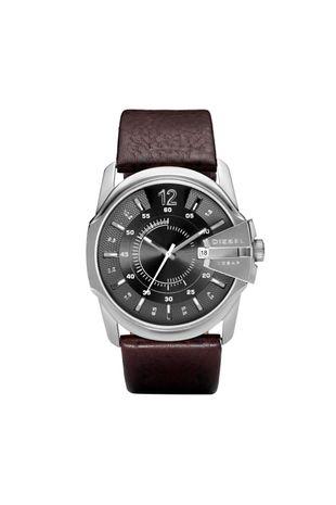 be4b00d01ec Relógio Adidas Performance Masculino Sprung Cinza - ADP3250 8DN ...
