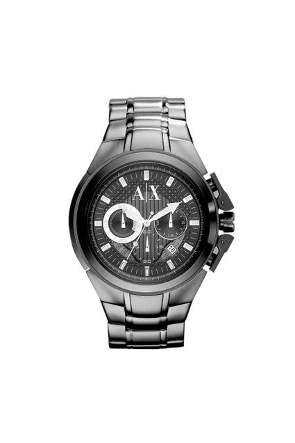 e9e3f5c7e0c Armani Exchange  Relógios Masculinos e Femininos em promoção