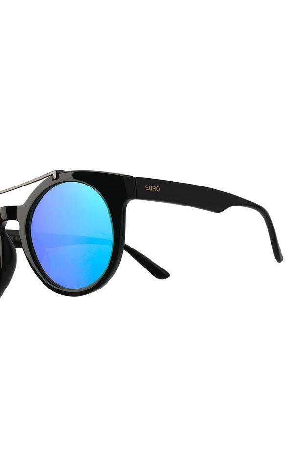 4879a5f36 Óculos de sol Euro Fashion Team Espelhado Verde - OC0139EU/8P - Off ...