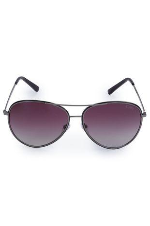 4efc3026f3c10 Óculos sol Euro Feminino OC044EU 4P