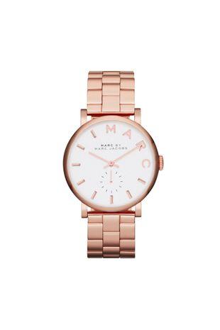 Marc Jacobs  Relógios Femininos Originais em promoção   OFF Premium cdd70ff230