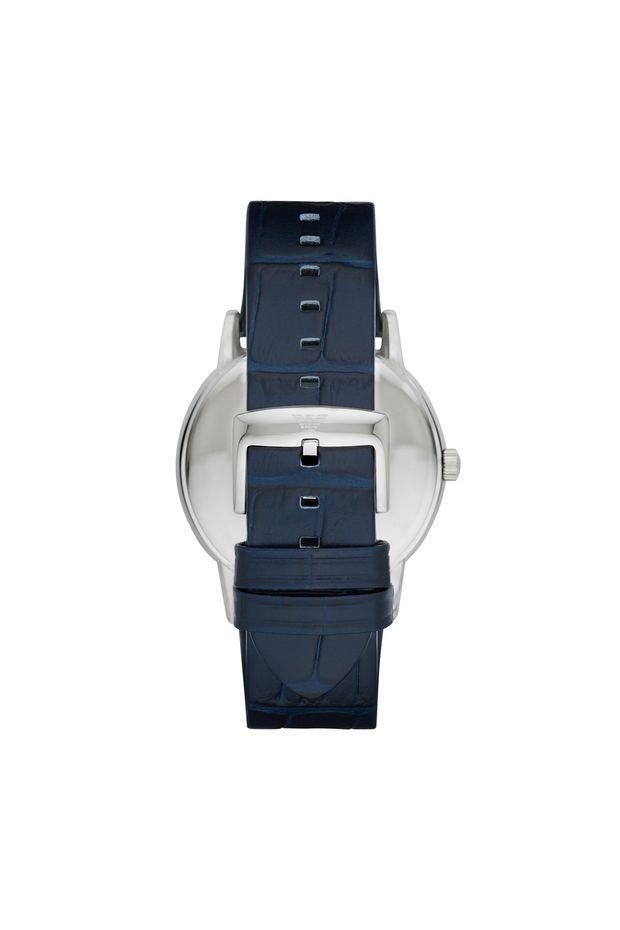 b4f1f4729f3 Relógio Emporio Armani Masculino Classic - AR2501 0AN - Off Premium