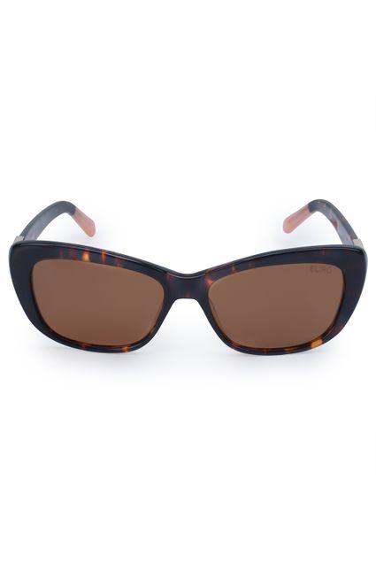 2192ca4d36af6 Óculos sol Euro Feminino OC042EU 8M