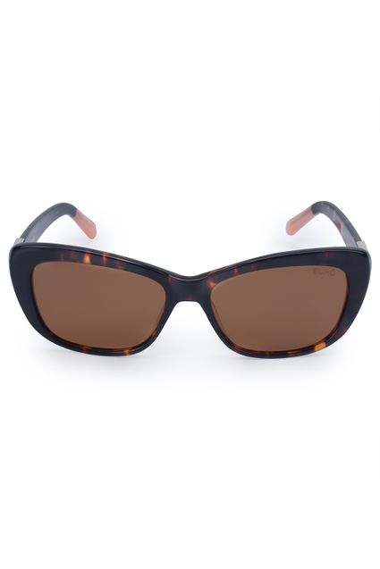 42f13f53d98bd Óculos sol Euro Feminino OC042EU 8M