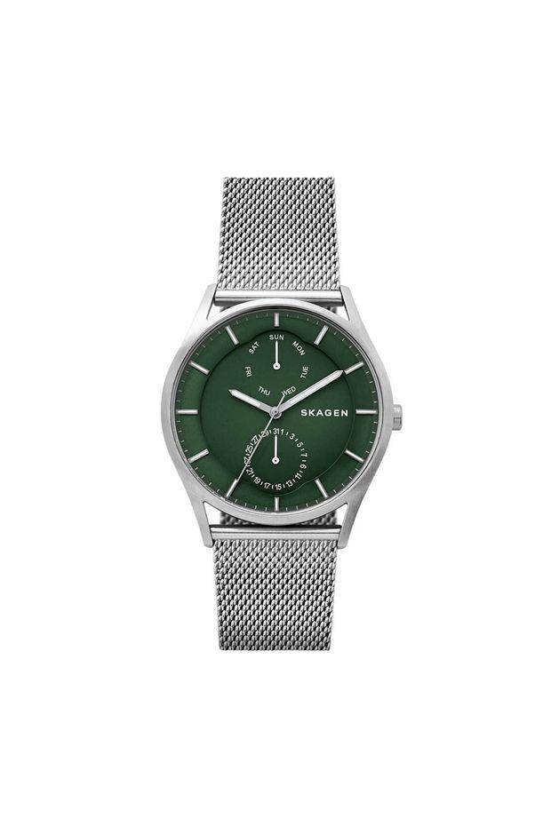 68a4c7974ac4d Relógio Skagen Masculino Holst - SKW6383 1KN - Off Premium
