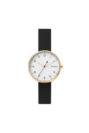 4b46f76d990 Relógio Skagen Feminino Signatur - SKW2626 2BN