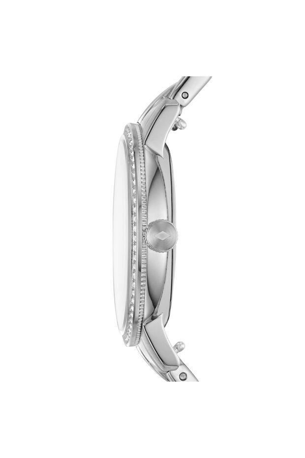12acdd548554a Relógio Fossil Feminino Neely - ES4287 1KN - Off Premium