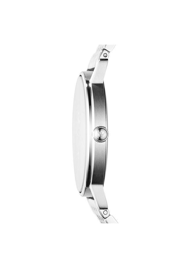 Relógio Emporio Armani Masculino Kappa - AR11068 1PN - Off Premium 4f5c9e8a2a