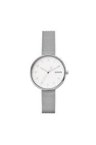 b9429c4ee78 Relógio Skagen Feminino Signatur - SKW2623 1BN