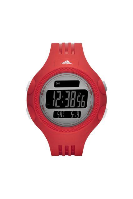 Adidas  Relógios Masculinos e Femininos em promoção  747c2c01eb9da