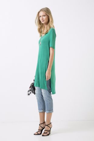 43010070_2502_1-T-SHIRT-LONG-FENDA