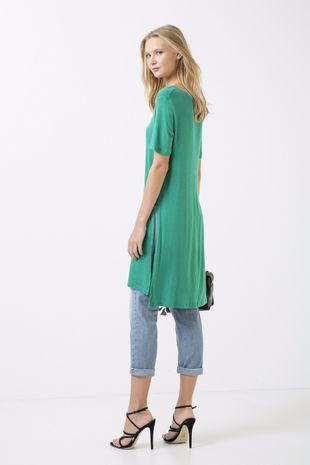 43010070_2502_2-T-SHIRT-LONG-FENDA