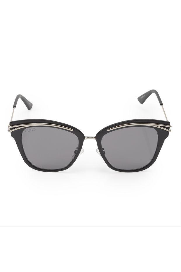 a6d6cef9a Óculos de sol Euro Feminino OC167EU/4P - Off Premium