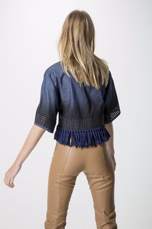 52100552_0001_2-TOP--CROPPED-JEANS