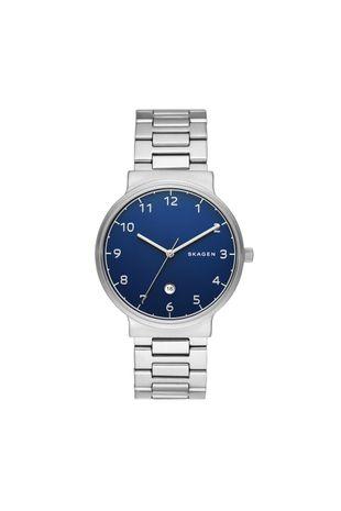 3df84937c87 Relógio Skagen Masculino Tbd - SKW6295 1AN
