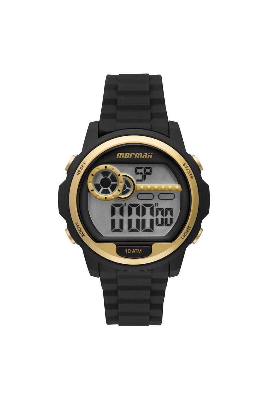8d758904d84 Relógio Mormaii Feminino Luau - MO1462A 8D - Off Premium
