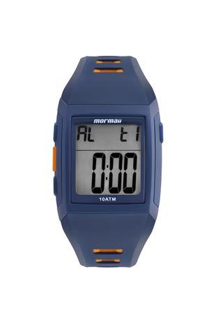 e60c2459c1a46 Mormaii  Relógios Femininos e Masculinos com Descontos