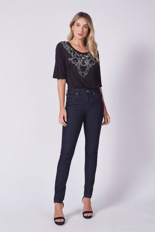04690468_0001_1-CALCA-SKINNY-JOLIE-DARK-BLUE-BASIC