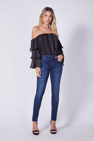 04690477_0001_1-CALCA-SKINNY-DENIM-BORDADO-LATERAL