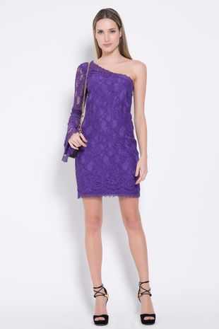 07101141_1864_1-VESTIDO-RENDA-PURPLE