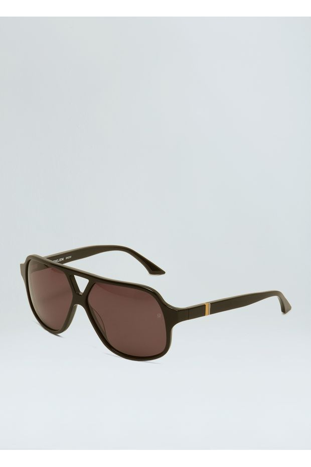 85d7c452b Óculos Osklen Snow - Off Premium