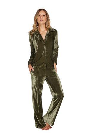 76330db61 Feminino - Sleepwear VALISERE de R 201
