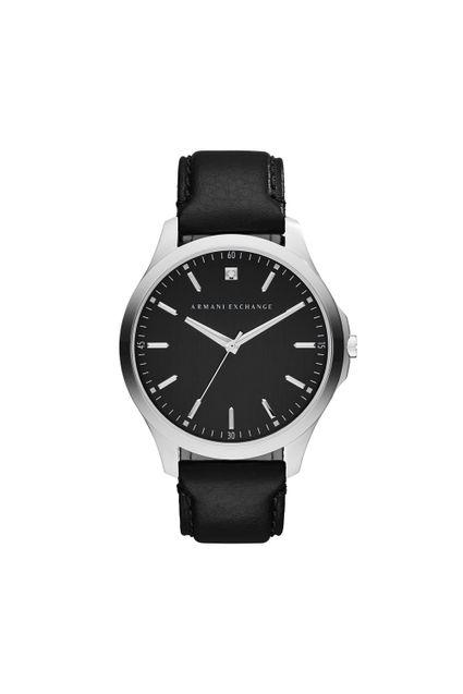 ce75497e9cb Armani Exchange  Relógios Masculinos e Femininos em promoção