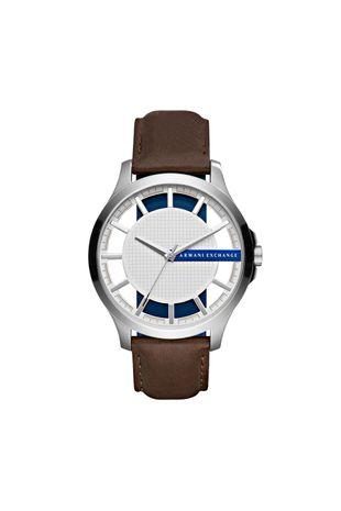 0a40e181b2923 Armani Exchange  Relógios Masculinos e Femininos em promoção   OFF ...