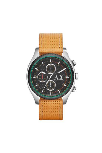 83917bedfe9 Relogio-masculino-timex-cronografo-style-social-tw2p62300ww-n-38357 ...