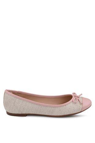 cf603d1773 Feminino - Acessórios - Calçado - Sapatilhas 163 de R 0