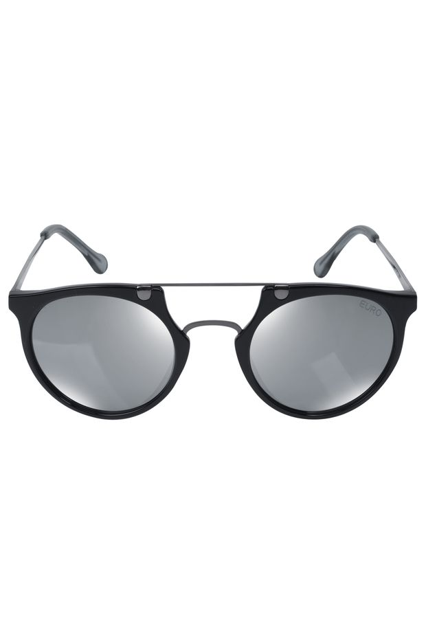 23548958c5400 Óculos de sol Euro Feminino Espelhado OC217EU 8P - Off Premium
