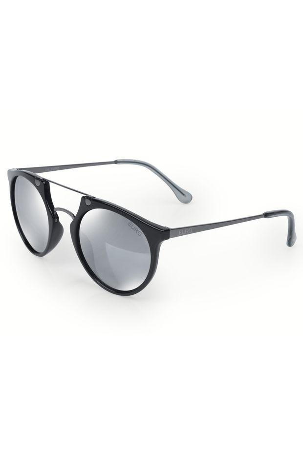 b423c0b1c Óculos de sol Euro Feminino Espelhado OC217EU/8P - Off Premium
