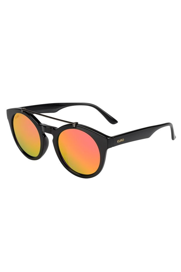 f1b70aee6 Óculos de sol Euro Pontes Metalicas Espelhado - OC193EU/8M - Off Premium