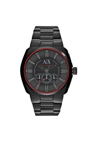 173f8fecb31 Armani Exchange  Relógios Masculinos e Femininos em promoção