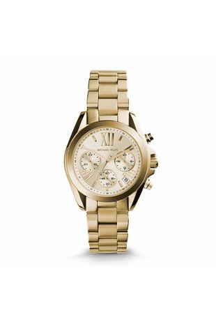 Michael Kors  Relógios Femininos Originais em promoção   OFF Premium 61f7e5f5bb