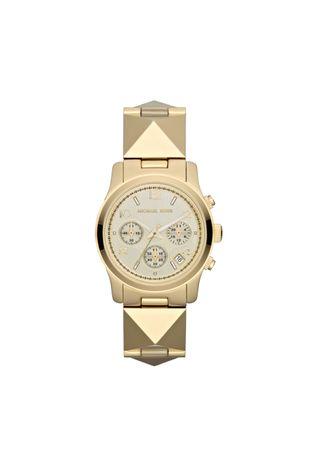 a2e08fb6ddb Michael Kors  Relógios Femininos Originais em promoção