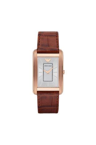 5530f1c9e68 Relógio Emporio Armani Masculino - AR1870 2KN