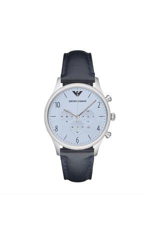 dbc3d8a8206 Relógio Emporio Armani Masculino - AR1889 0AN