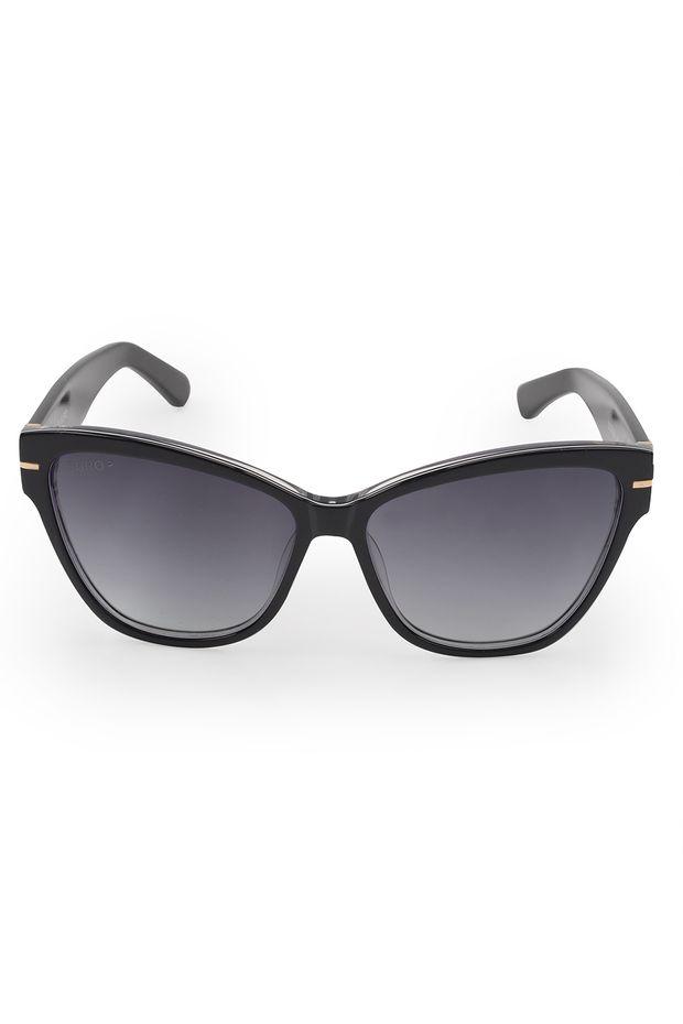 Óculos de sol Euro Feminino OC170EU 8P - Off Premium e0f4ba1788