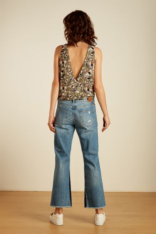 04190159_1529_2-CALCA-JEANS-FLARE-CROPPED-RESERVA