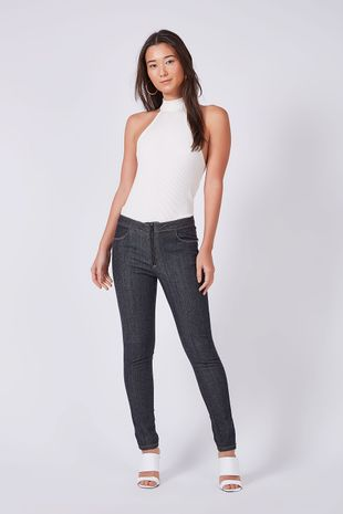 04690557_0005_1-CALCA-DENIM-BLACK-SKINNY-JOLIE-CINTO