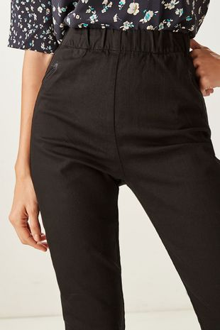 04690598_0005_2-CALCA-JEGGING-BLACK