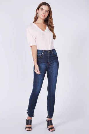 04690728_0203_1-CALCA-DENIM-JOLIE-FUSO