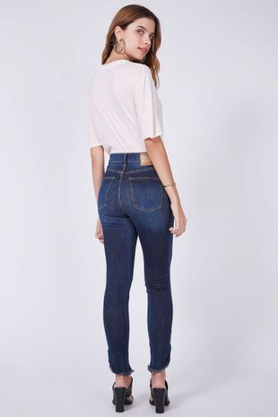 04690728_0203_2-CALCA-DENIM-JOLIE-FUSO