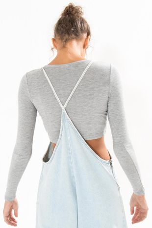 249478_0195_2-BLUSA-CROPPED-FIT-ML