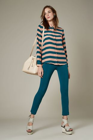 25011308_5213_1-CALCA-SKINNY-MIA-COLOR